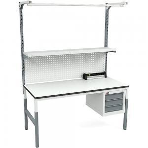 Мебель для производства