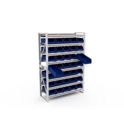 Система хранения BOXES 1-1