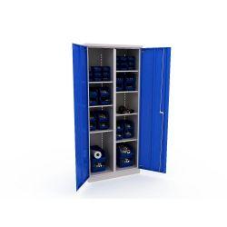 Шкаф для инструмента ERGO 181-10