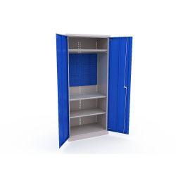 Шкаф для инструмента ERGO 181-2
