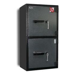 Кассовый сейф BM-2002
