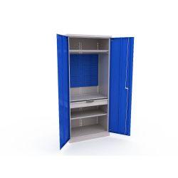 Шкаф для инструмента ERGO 181-3