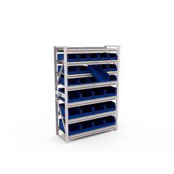 Система хранения BOXES 1-5