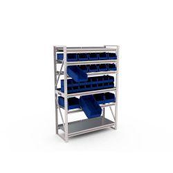 Система хранения BOXES 1-6