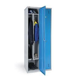 Шкаф гардеробный ОД-423