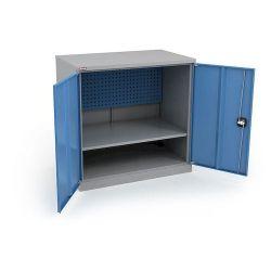 Шкаф инструментальный ВЛ-051-06