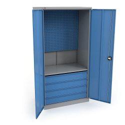 Шкаф инструментальный ВЛ-052-05
