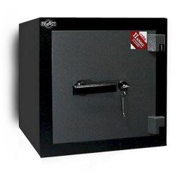 Кассовый сейф BM-1001