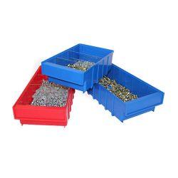 Ящики пластиковые серия Б