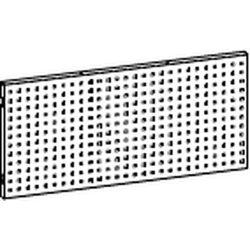 Диком 13.0029-011. ВС-03/05 Экран в тумбу, 449x959,6x35 мм