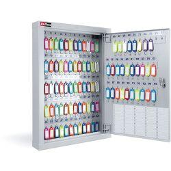 Диком 2362. Шкаф для ключей КД-179 (95 ключей), 535x380x70 мм