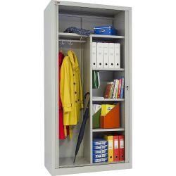 Диком 32.0505-***. Шкаф комбинированный КД-144, 1985x1000x485 мм