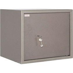 Диком 34.0016-000. Шкаф сейфовый Контур КМ-310, 310x430x375 мм