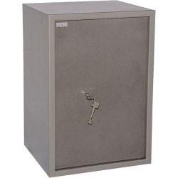 Диком 34.0017-000. Шкаф сейфовый Контур КМ-620т, 620x430x375 мм