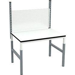 Диком 5216. Стол монтажный СР-М-100-02, 1660x1035x700 мм