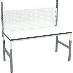 Диком 5228. Стол монтажный СР-М-150-02, 1660x1535x700 мм