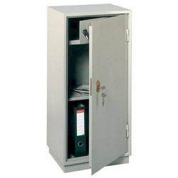Бухгалтерский шкаф КБС - 041T