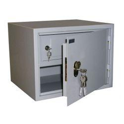Бухгалтерский шкаф КБС - 02Т