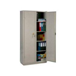 Шкаф офисный КБС - 10