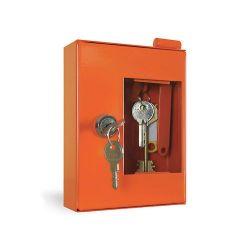Шкаф для ключей КД-170