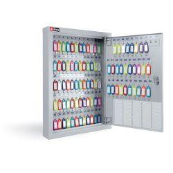 Шкаф для ключей КД-179